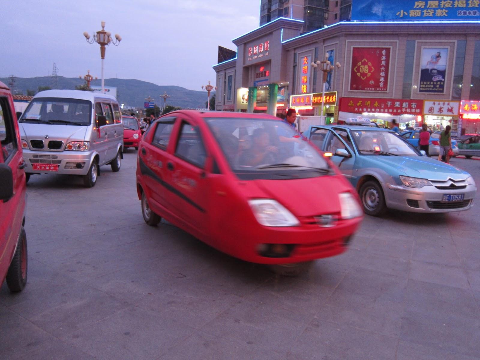 tianshui02