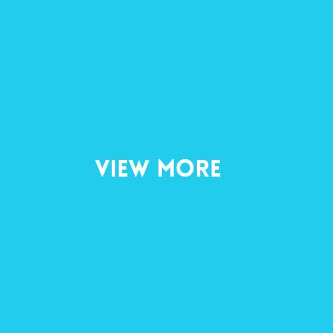 viewmore3