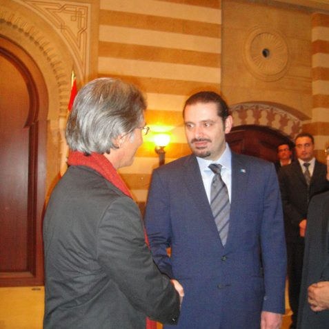 11-Beirut-Lebanon-President-S-Hariri
