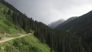 Altyn Arashan068
