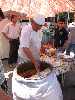 Bukhara1209