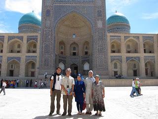 Bukhara620