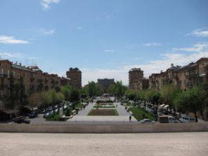 Erevan10