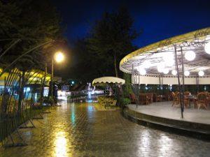 Erevan7
