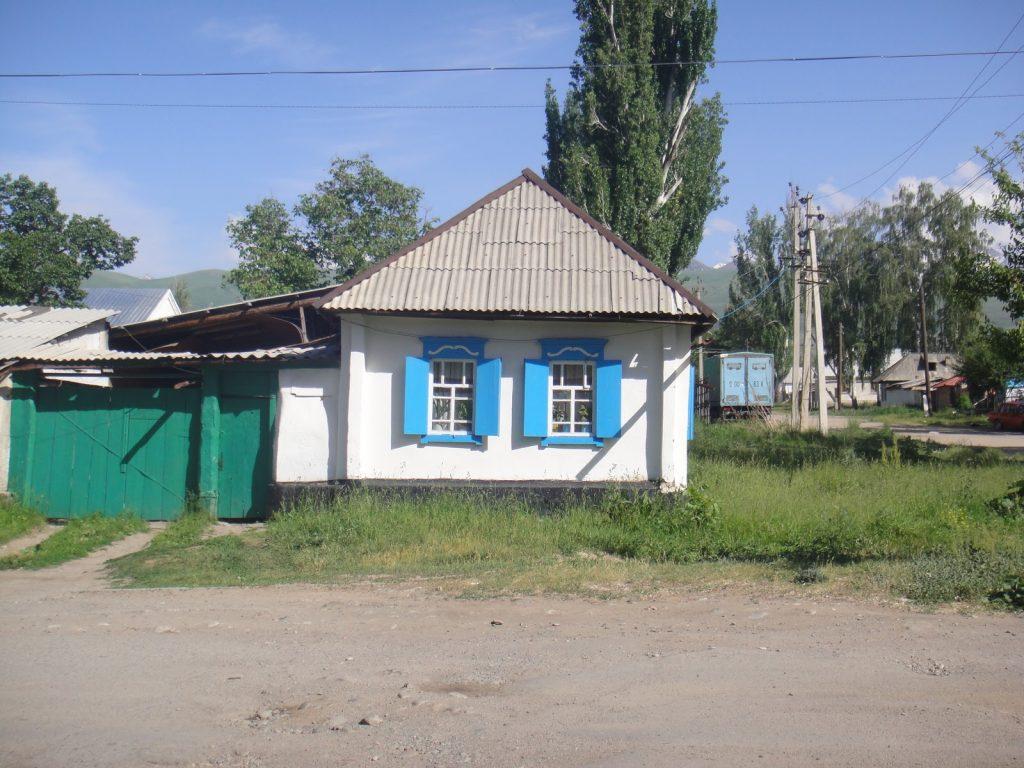 Karakol1