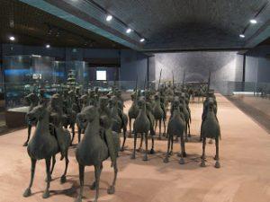 Lanzhou Museum25