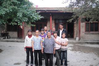 Li Jie 213