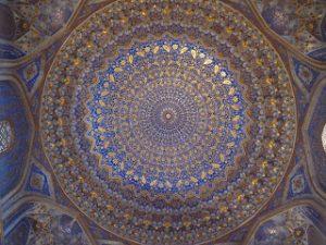 Samarkand309