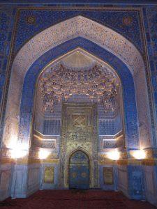 Samarkand314