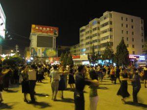 Wudu 05