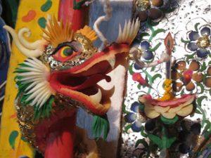 Xiahé Labrang Monastery 223