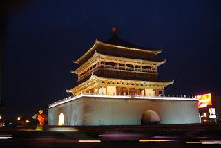 Xi'an02