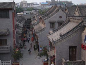 Xian281