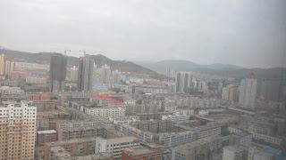 Xining 260